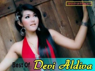 Koleksi Lagu Devi Aldiva Mp3 Terbaru dan Terlengkap Full Rar