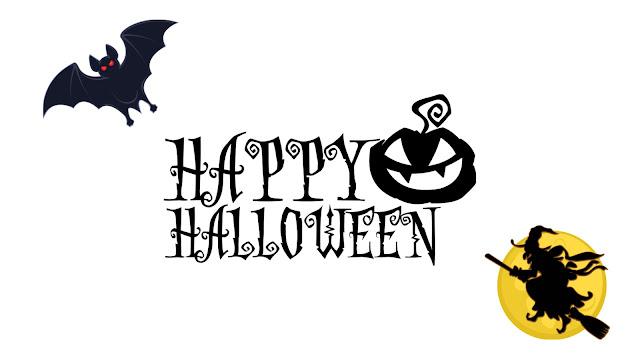 CIY: Pumkin Spice Latte | Halloween