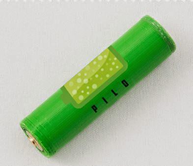 Pilo, pilha que não acaba nunca, pilha que não acaba a energia, fonte de energia inesgotável, substituir pilhas AA, energia, bateria que não acaba nunca, bateria, tecnologia ambiental,
