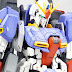 Painted Build: MG 1/100 MSZ-006 Zeta Gundam Ver. 2.0