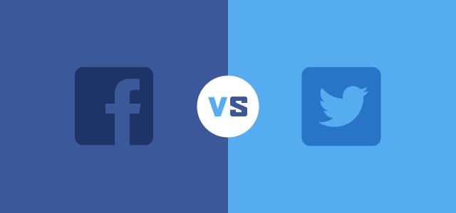 facebook-ve-twitter-sayfalarını-bağlama
