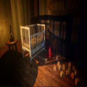 download Don't Play With Dolls pc game full version free