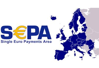 Logo SEPA en el programa para talleres mecánicos