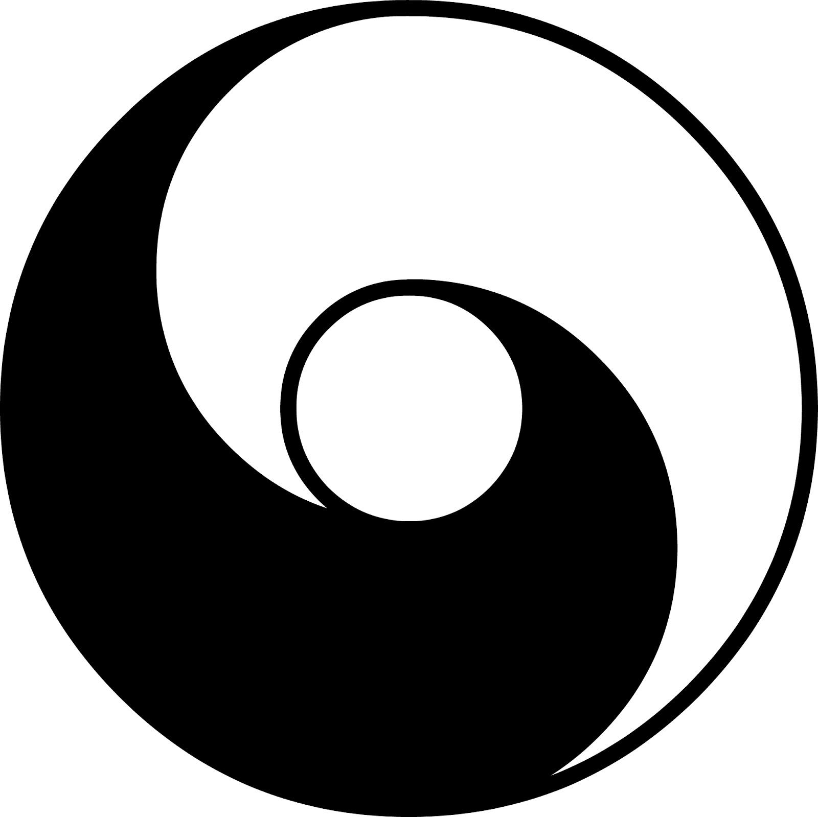 budo no kukyo � �������� hidari gomon the ryukyu symbol