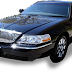 Jass Airport Limo Service