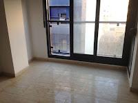 piso en venta av virgen del lidon castellon salon2