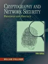 cryptography-and-network-security-5th