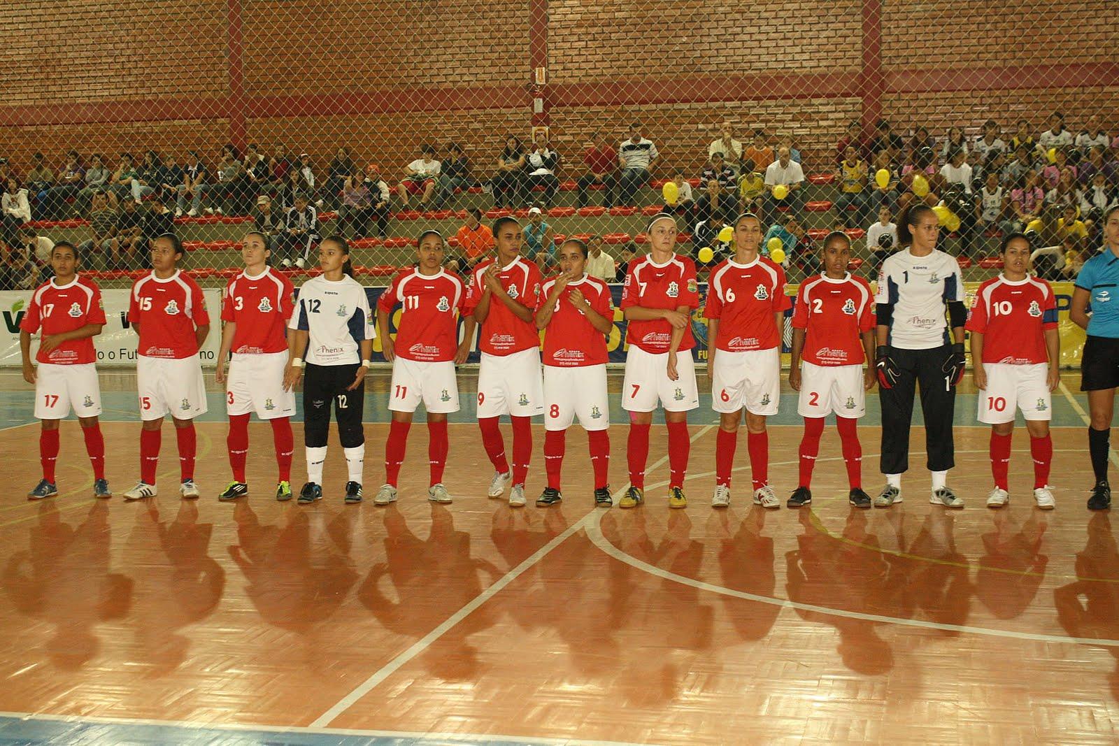 ca2287adcacd7 Associação Cultural Esportiva Kurdana - Cotia (SP)  Liga Futsal Feminina   entendam o desempenho da Kurdana Cotia na mais difícil competição do Brasil