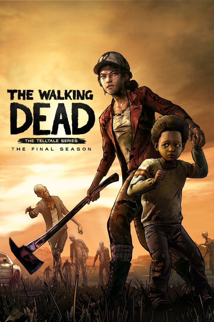 The Walking Dead Season 7 Episode 8 Stream