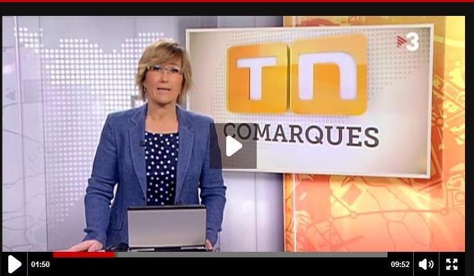 http://www.ccma.cat/tv3/alacarta/noticies-324/tn-comarques-girona/video/5517492/#