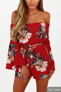 https://www.yoins.com/Red-Sexy-Off-The-Shoulder-Random-Floral-Print-Playsuit-p-1139168.html