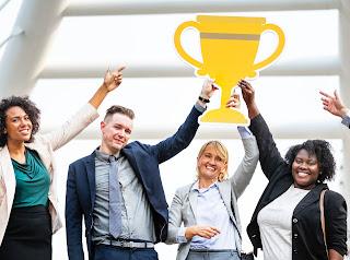 Aspek-aspek Motivasi Kerja dan Tujuan Pemberian Motivasi bagi Karyawan