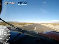 Mobil Koenigsegg yang Pernah Dipemerkan raffi Ahmad Catat Rekor Dunia Sebagai Mobil Tercepat di Dunia