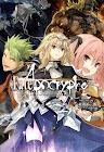 apocrypha_vol1-cover.jpg