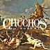 La Bohéme - Chuchos (Entrevista)