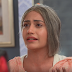 Ishqbaaz: Heartbreaking Twist Ahed In Star Plus Ishqbaaz