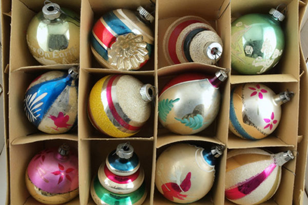 Blogagem Coletiva EB de Natal - Minhas memórias de Natal .. Por Ana Laura