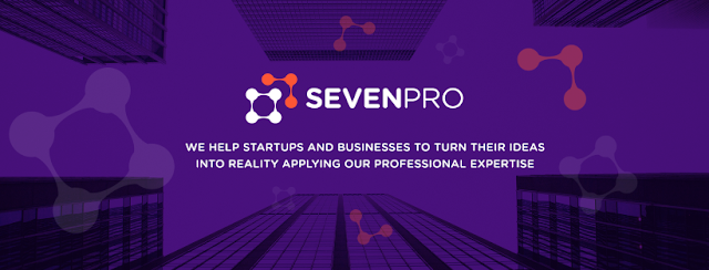 SevenPro ищет в команду Lead Generation Manager