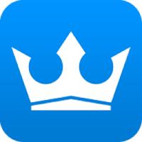 KingRoot v4.8.0 135 Apk Terbaru