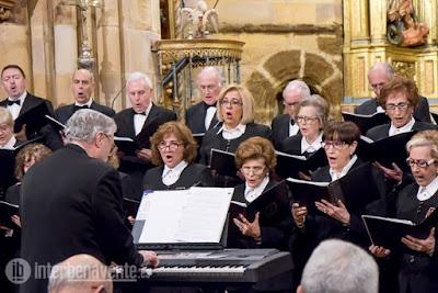 https://ssantabenavente.blogspot.com.es/2018/02/preambulo-musical.html