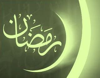 7 Keutamaan Bulan Suci Ramadhan
