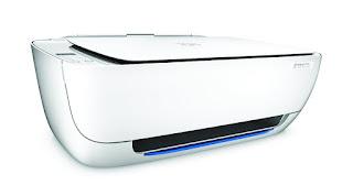 HP DeskJet Ink Advantage 3638 Drivers Download