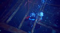 47 Meters Down Mandy Moore Image 2 (27)