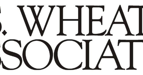 The Global Miller: 09/08/2016: Korean wheat crop survey