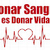 El 02 de Diciembre Colecta de Sangre en el Hospital Campomar