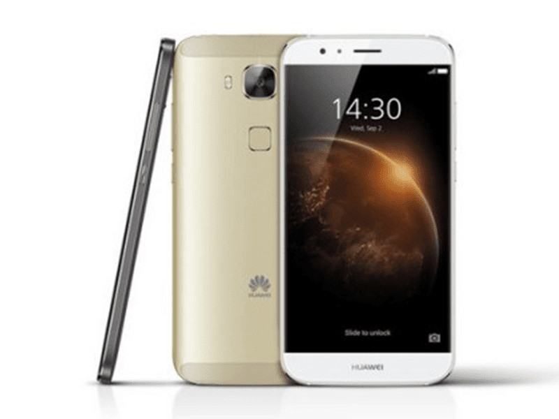 Huawei G7 Plus Goes Official, Another Fantastic Midranger Priced Under 16000 Pesos!