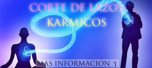 http://www.almasaranterapiasycursos.com/2018/02/corte-de-lazos-karmicos-terapia.html