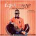 Music: Ola Sam - Igba Laye [@mymusicpst, @isrtv]