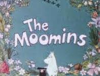 http://patronesamigurumis.blogspot.com.es/2014/05/the-moomins.html