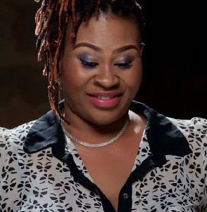 I can't stay a day without sex – 'Efiewura' actress reveals