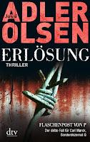 https://www.dtv.de/buch/jussi-adler-olsen-erloesung-21493/