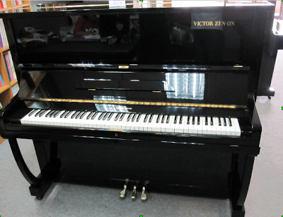 dan piano Zenon
