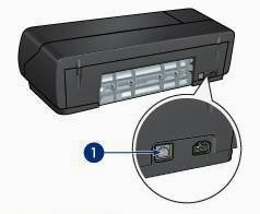 is a versatile printer amongst professional person color HP Deskjet 5740 Printer Driver Downloads
