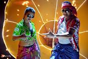 Meelo Everu Koteswarudu Stills-thumbnail-7