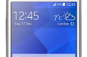 Cara Flashing Samsung Galaxy Ace 4 Terbaru Via Odin 100% Sukses, Download Firmware Free No password