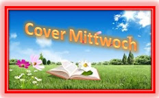 Cover -Mittwoch
