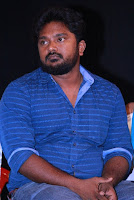 Pichuva Kaththi Tamil Movie Audio Launch Stills  0027.jpg