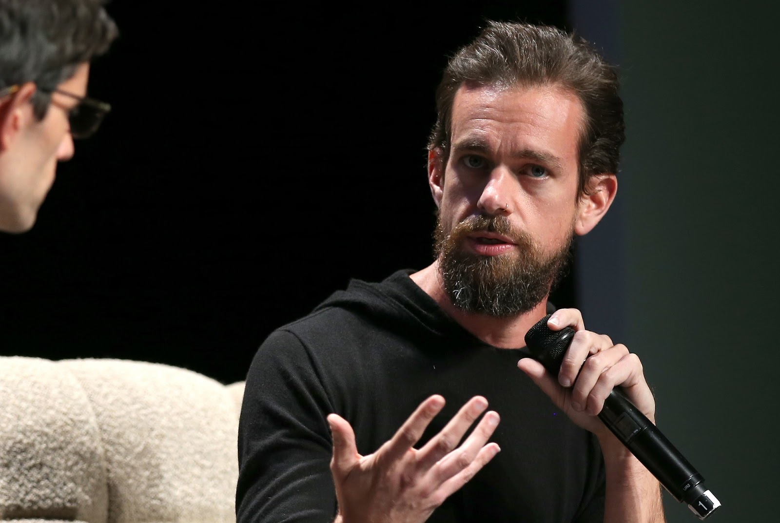 Instagram S Acquisition By Facebook Made Twitter Ceo Jack Dorsey So Upset That He Deleted The App And Never Used It Again Digital Information World Jessie in wonderland (au) yep i made a au for brawl stars (again :d) it's my favorite… twitter ceo jack dorsey