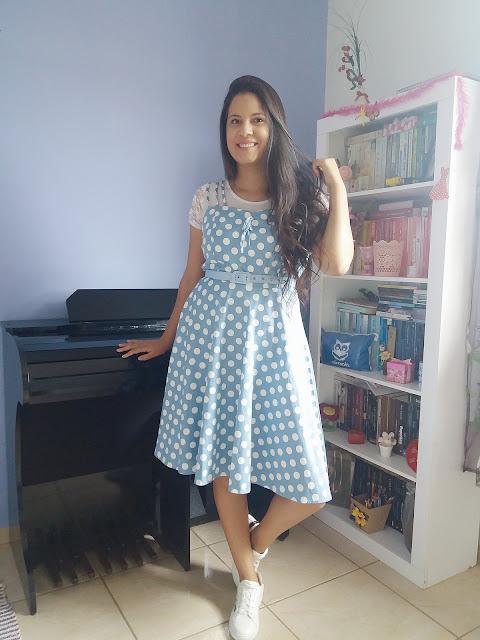 https://www.dresslily.com/vintage-polka-dot-pin-up-product3227992.html?lkid=19324915