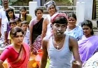 Vadivelu Comedy Scenes | Tamil Comedy Scenes