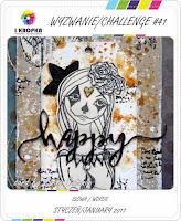http://pracownia-i-kropka.blogspot.com/2017/01/wyzwanie-challenge-41-sowawords.htmlhttp://pracownia-i-kropka.blogspot.com/2017/01/wyzwanie-challenge-41-sowawords.html