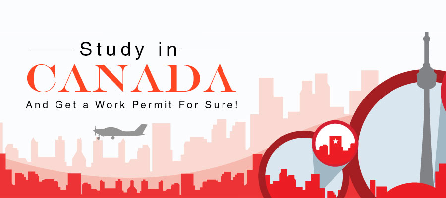 Guide to Apply Student visa for Canada from Pakistan 2018