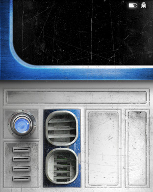 Wikihart Star Wars Wallpapers For Apple Watch