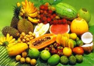 Exotic Bahamian Fruits For Better Health