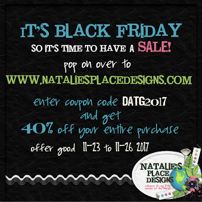 http://www.nataliesplacedesigns.com/store/c1/Featured_Products.html