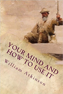 Your-Mind-and-How-to-Use-It-by-William-Walker-Atkinson-pdf